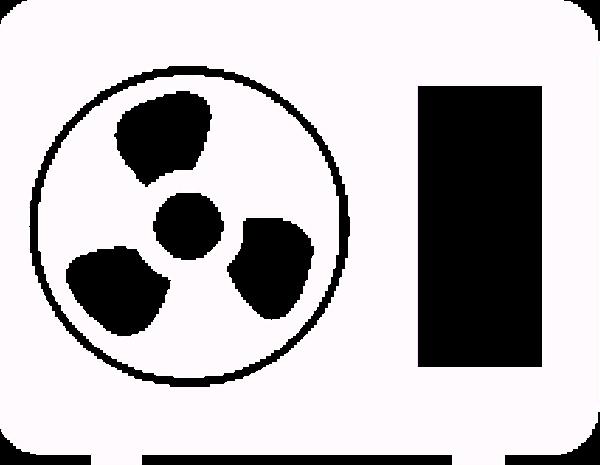 ac-gas